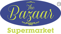 The Bazaarng